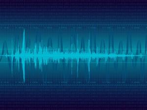 frekvenciagyógyászat